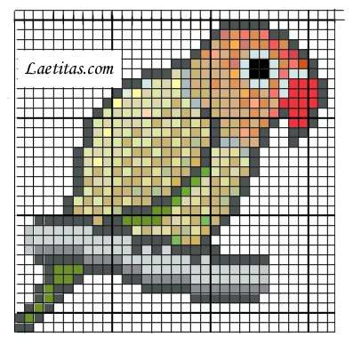 http://laetitas.webcindario.com/ponto%20cruz/animais/animais%200039.jpg